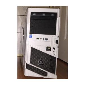 Jerrel's Computer